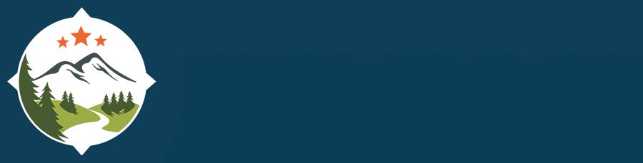 Reisemobile Ebert in Angermünde